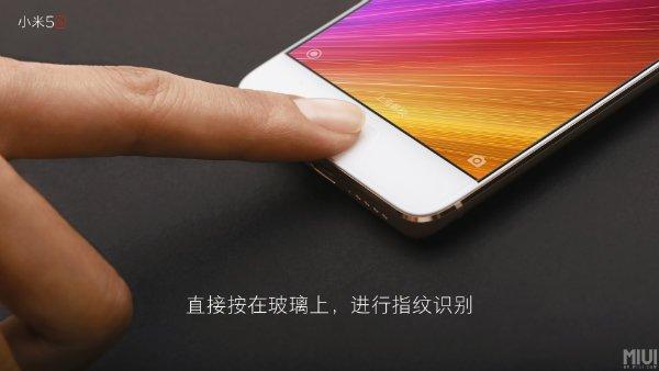 Xiaomi-Mi-5s-13