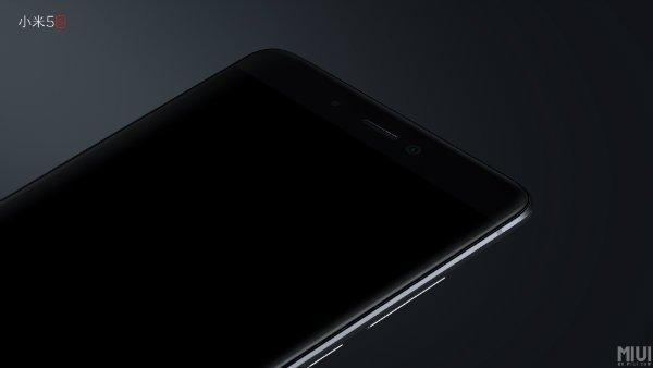 Xiaomi-Mi-5s-7