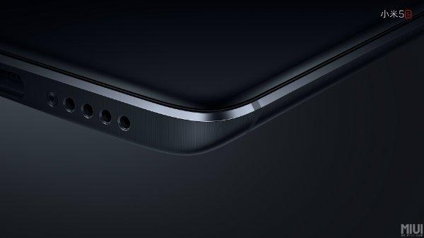 Xiaomi-Mi-5s-8