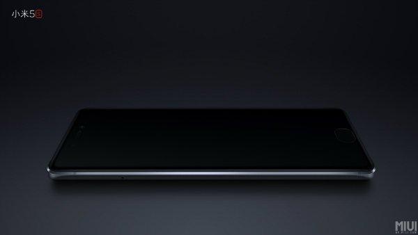 Xiaomi-Mi-5s-9