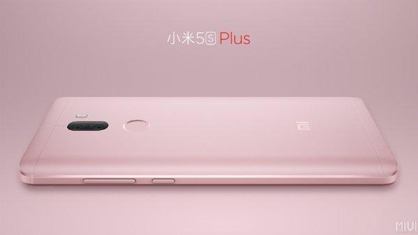 Xiaomi-Mi-5s-Plus-2