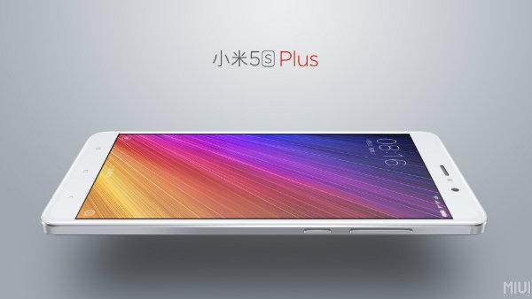 Xiaomi-Mi-5s-Plus-3