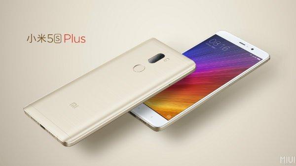 Xiaomi-Mi-5s-Plus-4