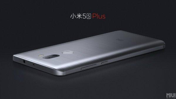 Xiaomi-Mi-5s-Plus-5