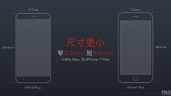 Xiaomi-Mi-5s-Plus-6