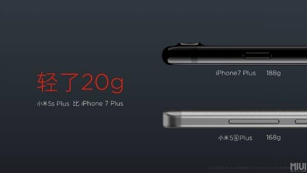 Xiaomi-Mi-5s-Plus-7