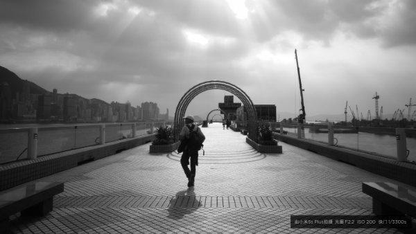 Xiaomi-Mi-5s-Plus-Camera-Sample-4