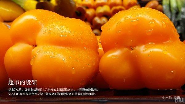 Xiaomi-Mi-5s-camera-sample-4
