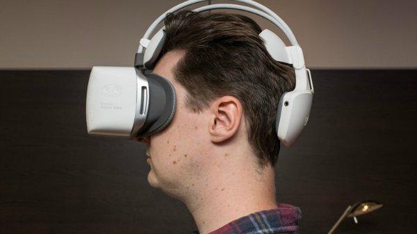 alcatel-vision-vr-headset-4-w600