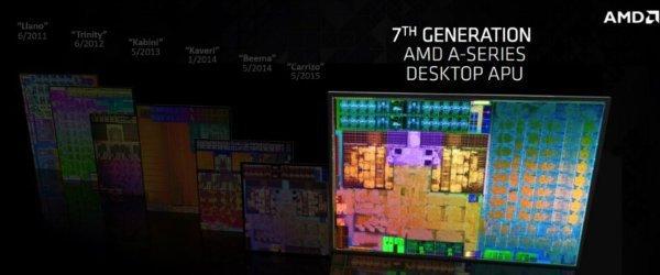 amd-7th-gen-cpu-1