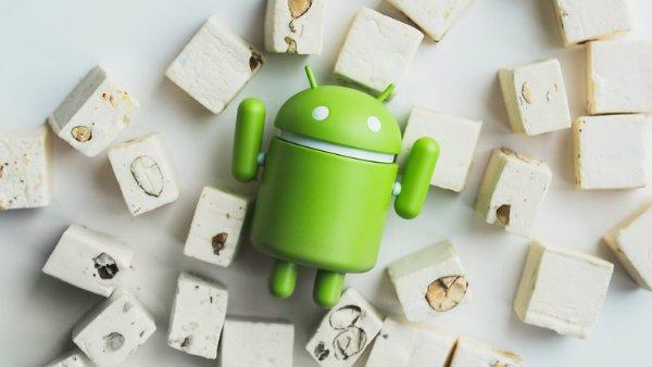android-nougat-nexus-6p-w600