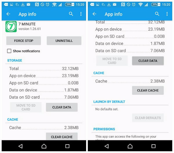 androidpit-clear-cache-data-2-w782-w600