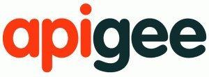 apigee-corp-logo