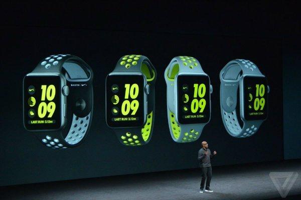 apple-iphone-watch-20160907-4446.0-w600