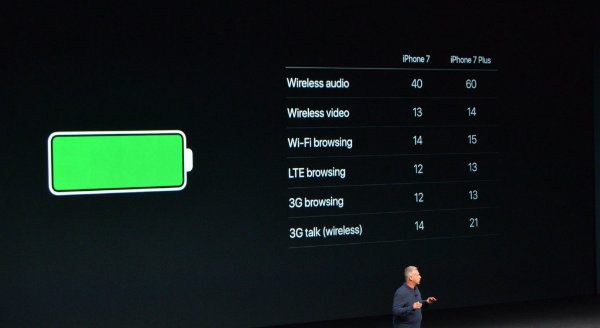 apple-iphone-watch-20160907-5536