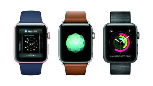 apple-watch-second-2-w600