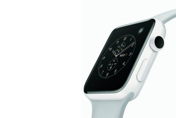 apple-watch-second-3-w600
