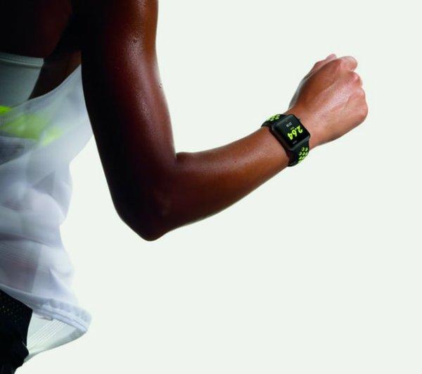 apple-watch-second-4-w600