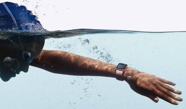 apple-watch-series-2--800x471-w600