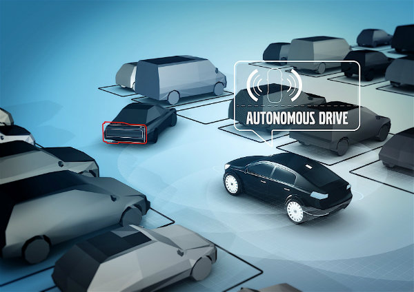 autoliv-and-volvo-cars-to-create-joint-venture-for-autonomous-driving_1