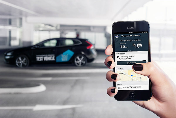 autoliv-and-volvo-cars-to-create-joint-venture-for-autonomous-driving_2