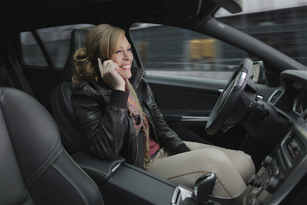 autoliv-and-volvo-cars-to-create-joint-venture-for-autonomous-driving_8