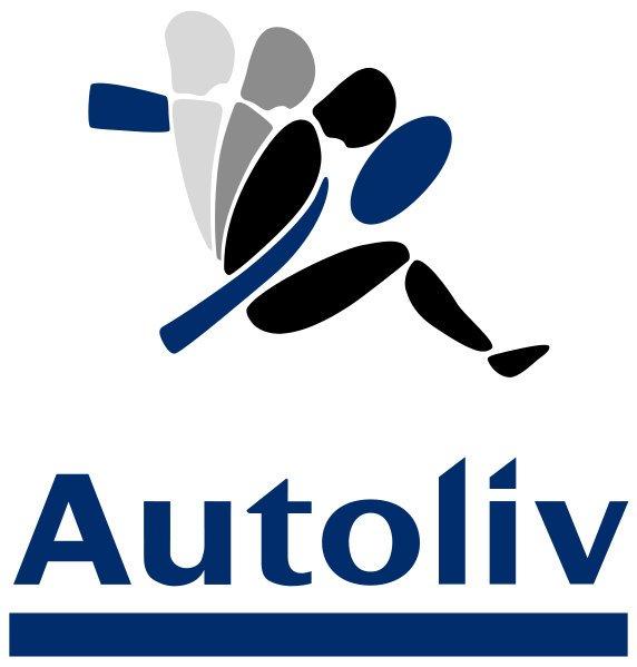 autoliv-inc-logo