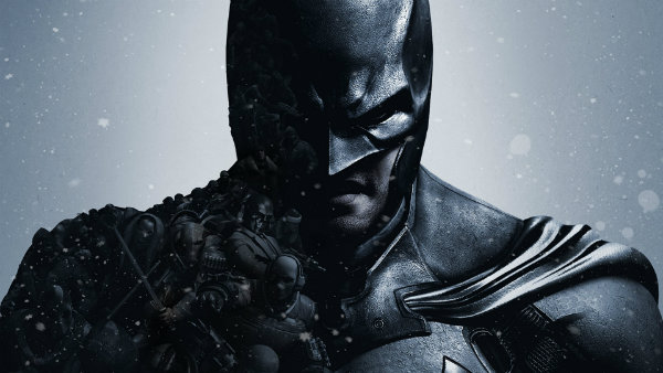 batman-batman-arkham-origins-rocksteady-studios-1920x1080-w600