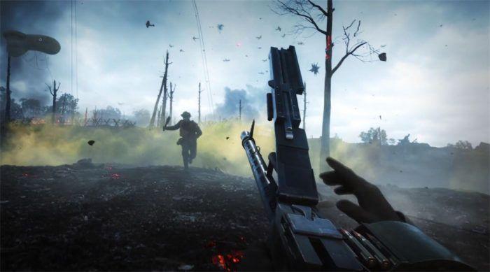 battlefield-1-weapons-details-lmg-700x389.jpg.optimal