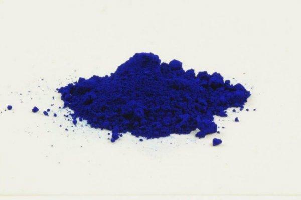 blue-dye-crystal-violet