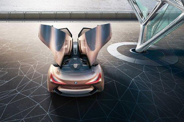 bmw-autonomous-car