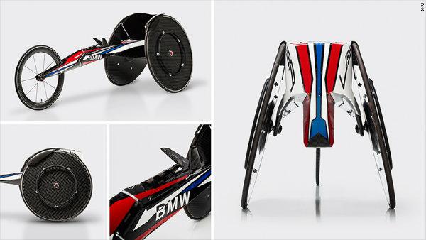 bmw-racing-wheelchair-1