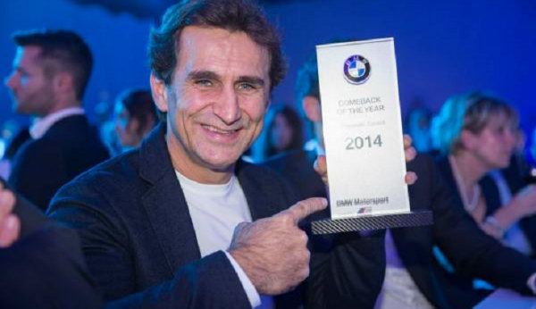 bmw-recognizes-extraordinary-motorsport-performances-with-sport-trophy-awards-photo-gallery-89727_1