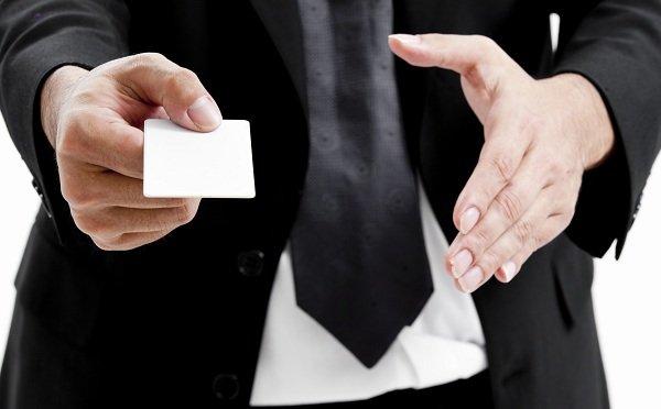 business-card-handshake