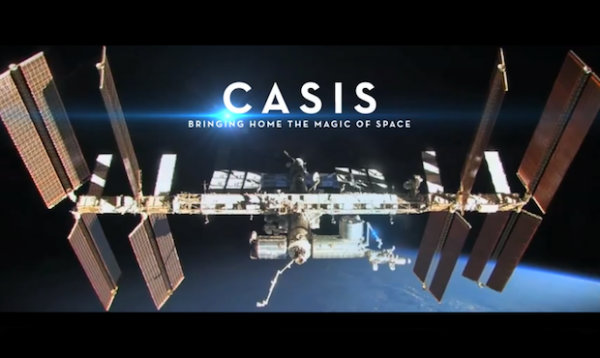 casis-iss-1