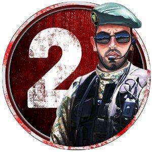هشتمین حمله 2