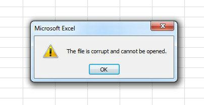 corrupt-file-w600