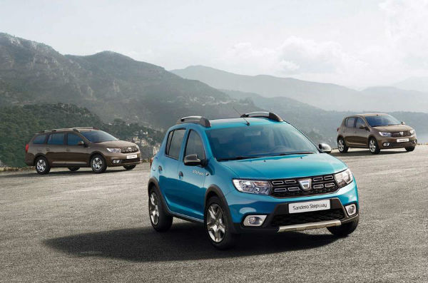 dacia-is-unveiling-the-new-sandero-sandero-stepway-and-logan-mcv-150916-08h00-uk-w600-h600