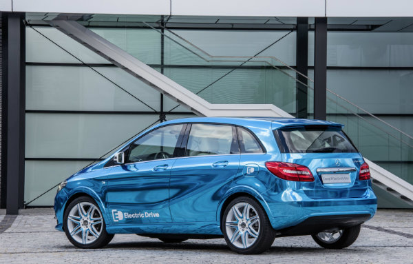 daimler-is-planning-a-range-of-six-electric-cars_3
