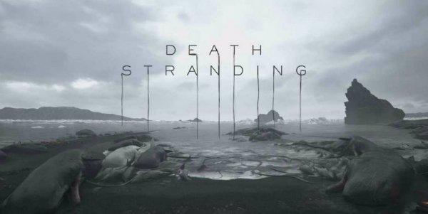 death-stranding-main-image-w600