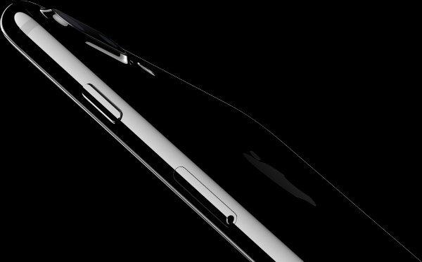design-gallery-jet-black-large-w600