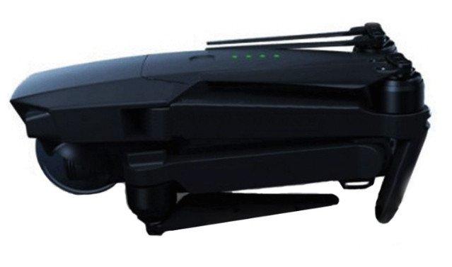 dji-foldable-drone-mavic-639x377