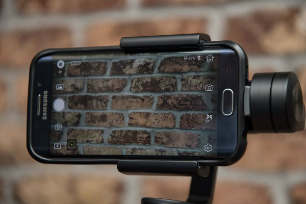 dji-osmo-phone-7