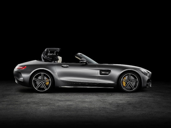 double-trouble-mercedes-introduces-gt-roadster-gt-c-roadster_12