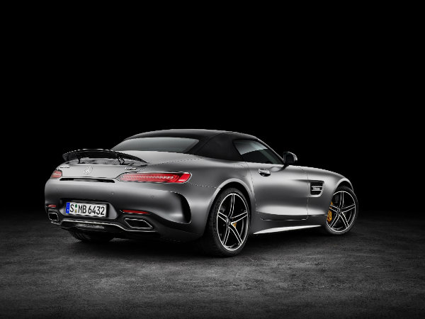 double-trouble-mercedes-introduces-gt-roadster-gt-c-roadster_9