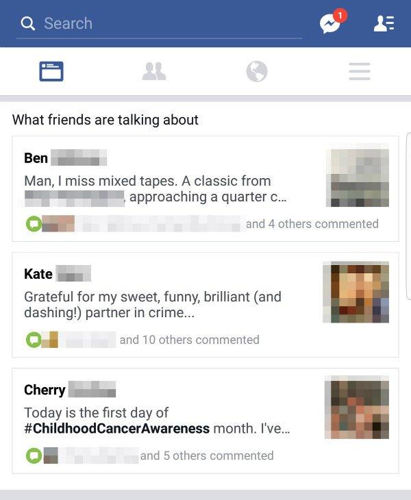 facebook-what-friends-w600