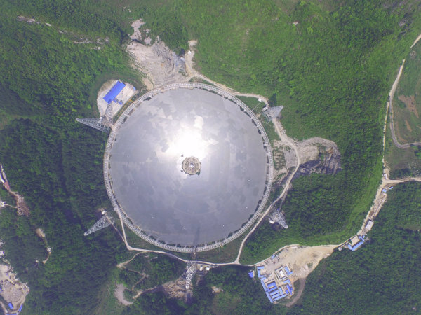 fast-radio-telescop-1