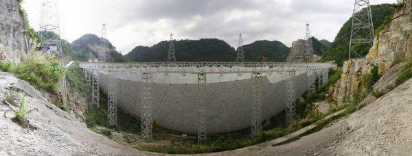 fast-radio-telescop-4