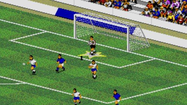 fifa-international-soccer-game-w600