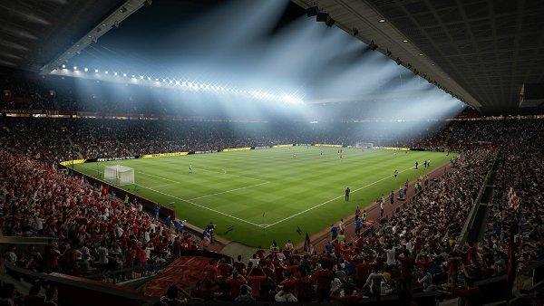 https://digiato.com/wp-content/uploads/2016/09/frostbite-stadiums-lg-w600.jpg